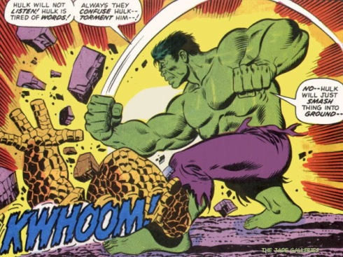 Hero-Envy-Hulk-vs-Thing047