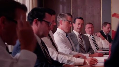 mad-men-lost-horizon-712