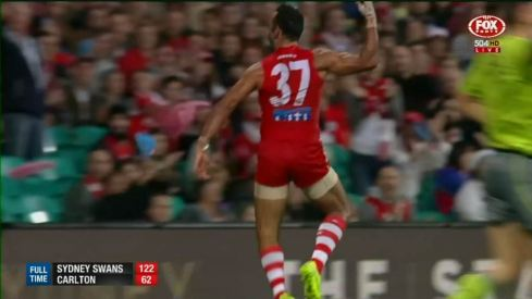 150602_FootyClassified_Goodes.ashx