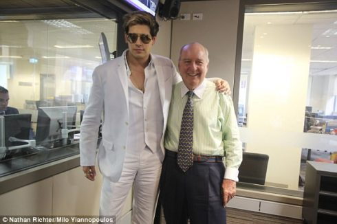 46D153FE00000578-5130317-Milo_Yiannopoulos_left_spoke_with_radio_shock_jock_Alan_Jones_ri-a-40_1512001538074.jpg